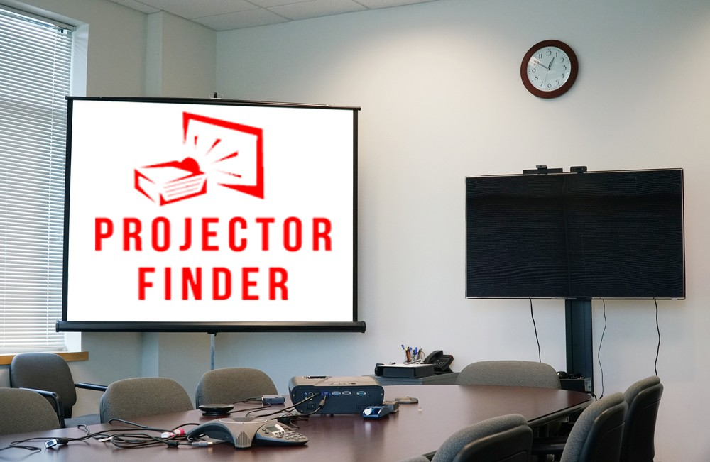Best Monitors For Projectors