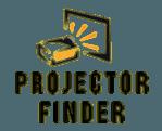 Projector Finder