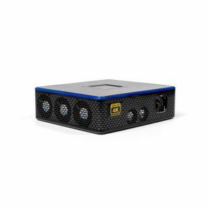 AAXA 4K 1 Projector