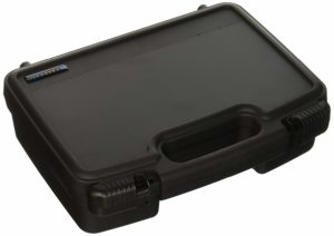 CASEMATIX Portable Projector Case