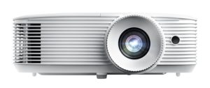 Optoma WU334 Best Portable Projector Under 500