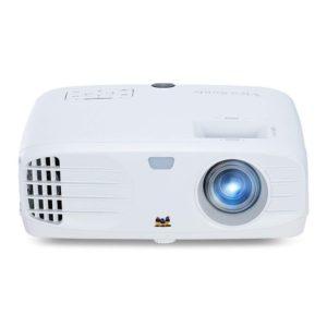 ViewSonic PX700HD Mini Projector