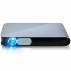 Wowoto CAN Best 1080p Projector Under 500