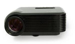 iDGLAX iDG-787 Mini Portable Projector