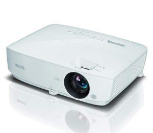 BenQ MS535A 1080p Projector