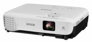Epson VS250 Projector