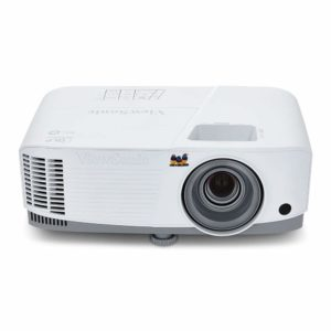 ViewSonic SVGA Projector for Home