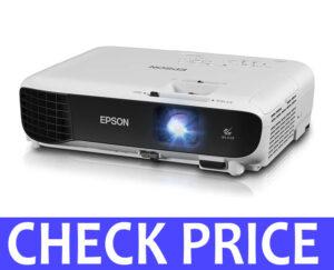 Epson EX3260