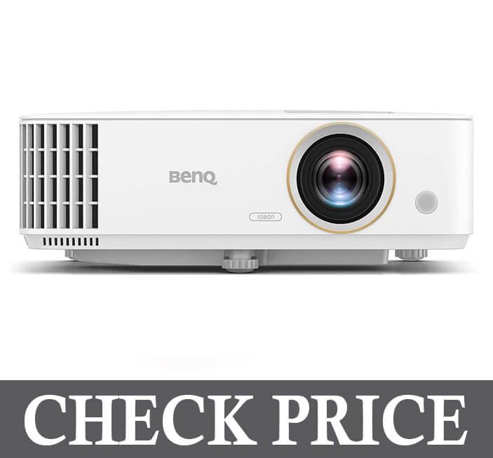 BenQ TH585 Projector