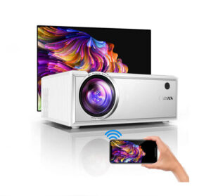 Yaber Projector Reviews