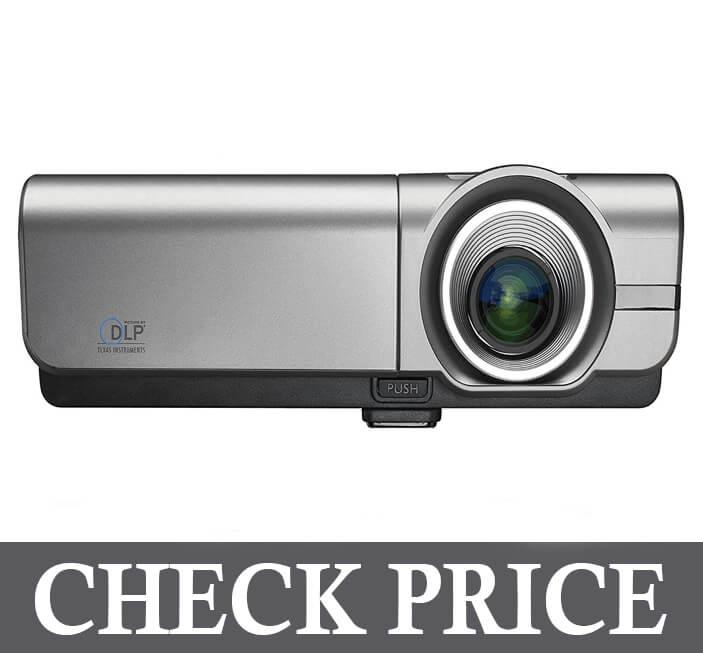 Optoma X600 XGA Projector