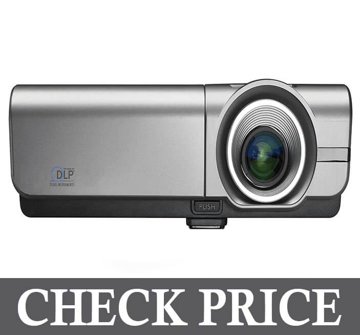 Optoma X600 XGA Business Projector