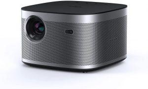 Xgimi Horizon 1080p FHD Gaming