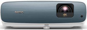 BenQ TKM800M 1080p