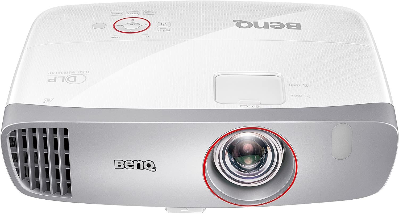 BenQHT215 1080p
