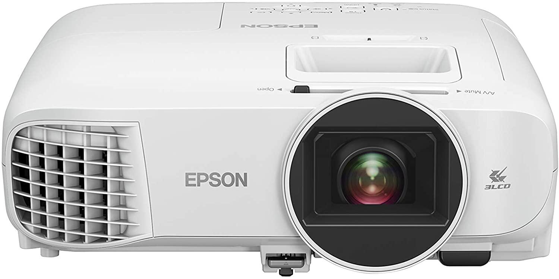 Epson Home Cinema 1080p