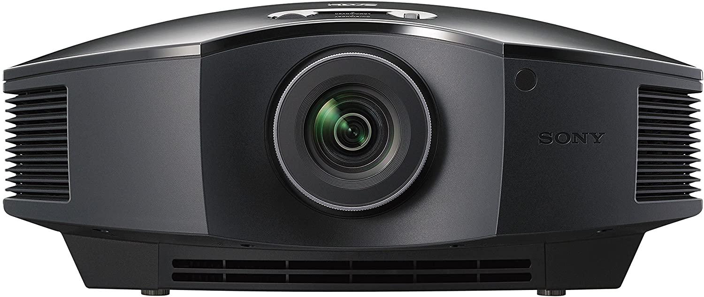 HW45 ES by Sony 1080p
