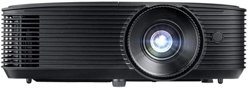 Optoma HD 243X 1080p
