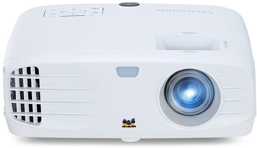 Viewsonic HD PX700